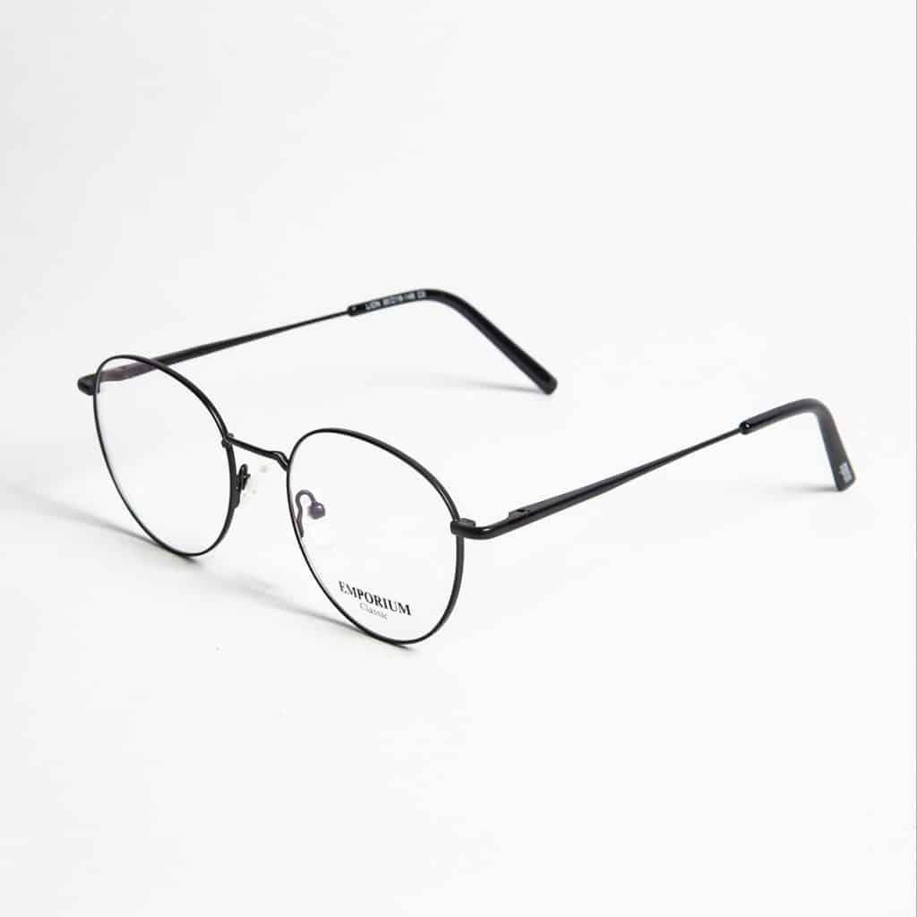 Emporium Classic Eyewear Model: Lion C3