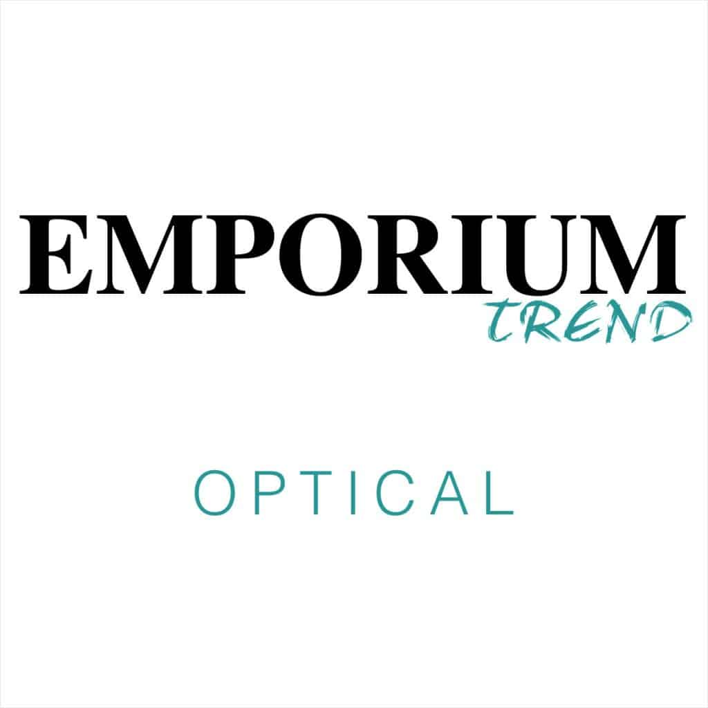 Logo for Emporium Trend Eyewear