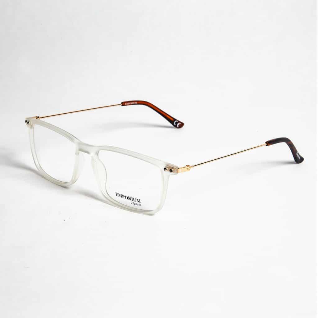 Emporium Classic Eyewear Model: Peace C3