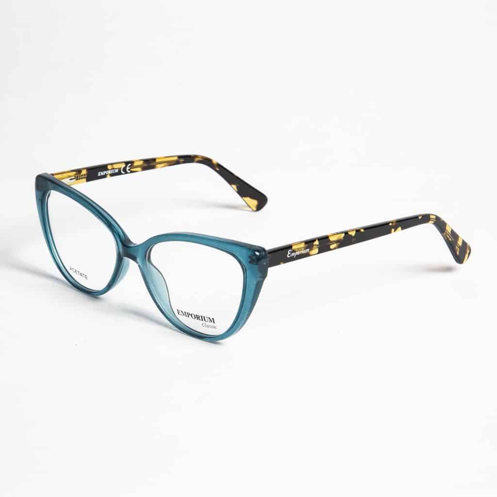 Emporium Classic Eyewear Model: Phoenix C3