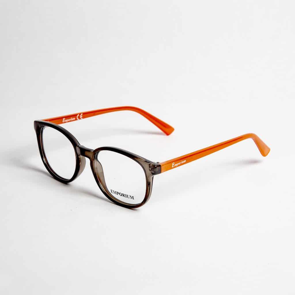 Emporium Eyewear Model: Pip C1