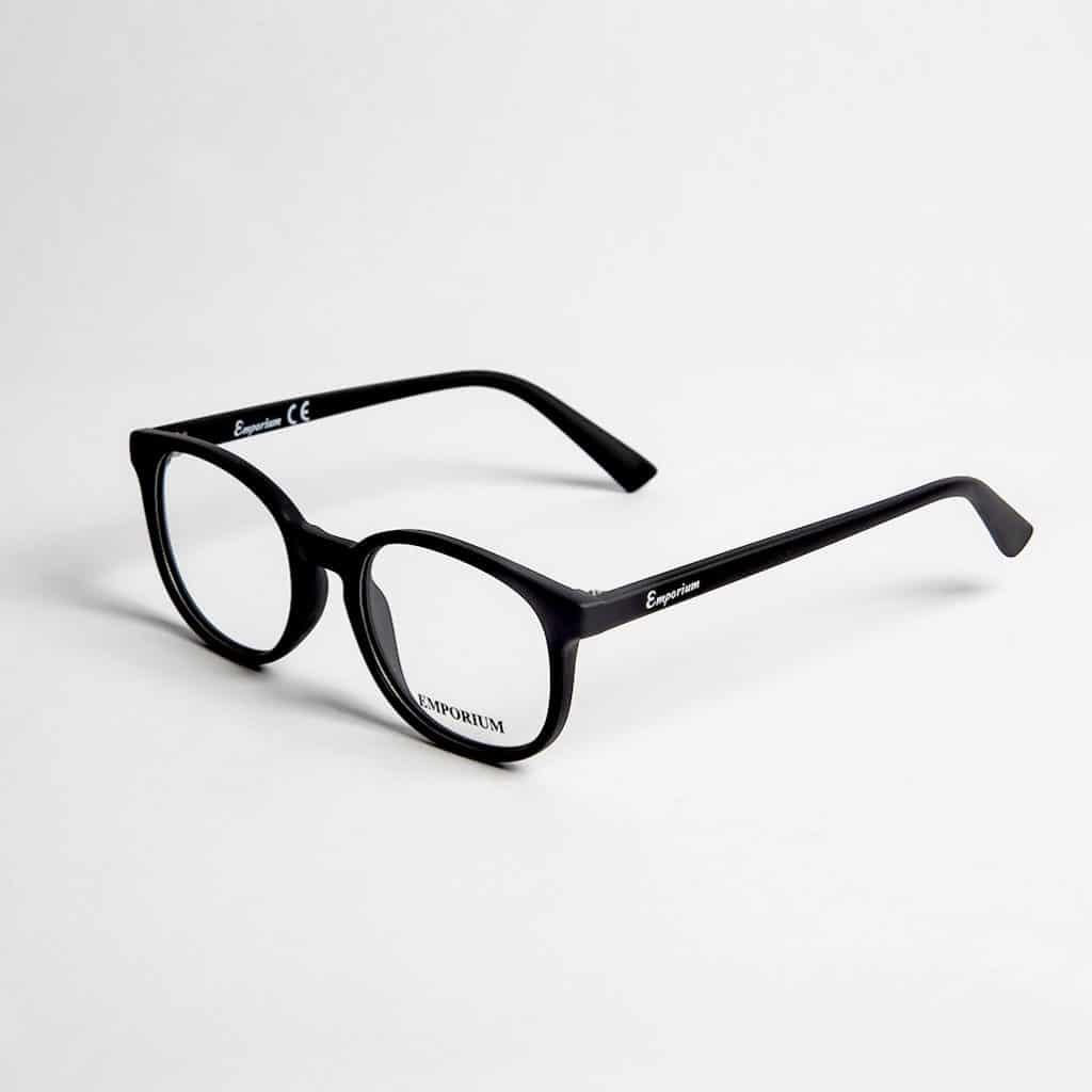 Emporium Eyewear Model: Pip C2