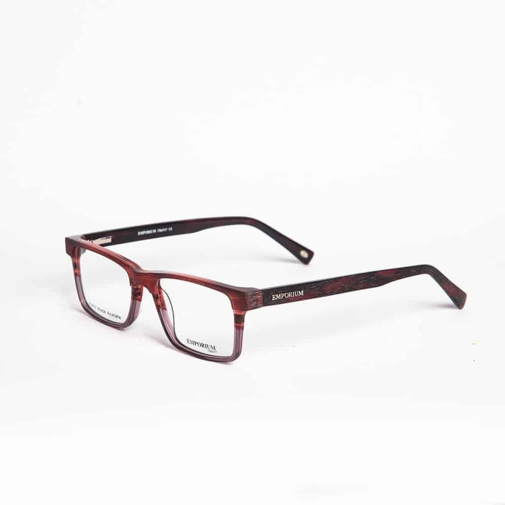Emporium trend eyewear model Rig C1