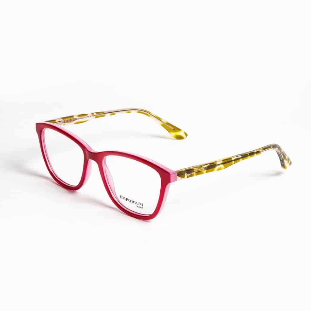 Emporium Trend Eyewear Model: Rachel C1