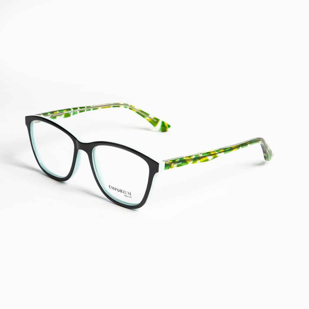 Emporium Trend Eyewear Model: Rachel C3