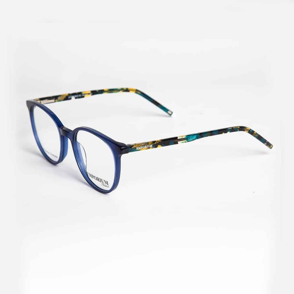 Emporium Trend eyewear model Radish C2