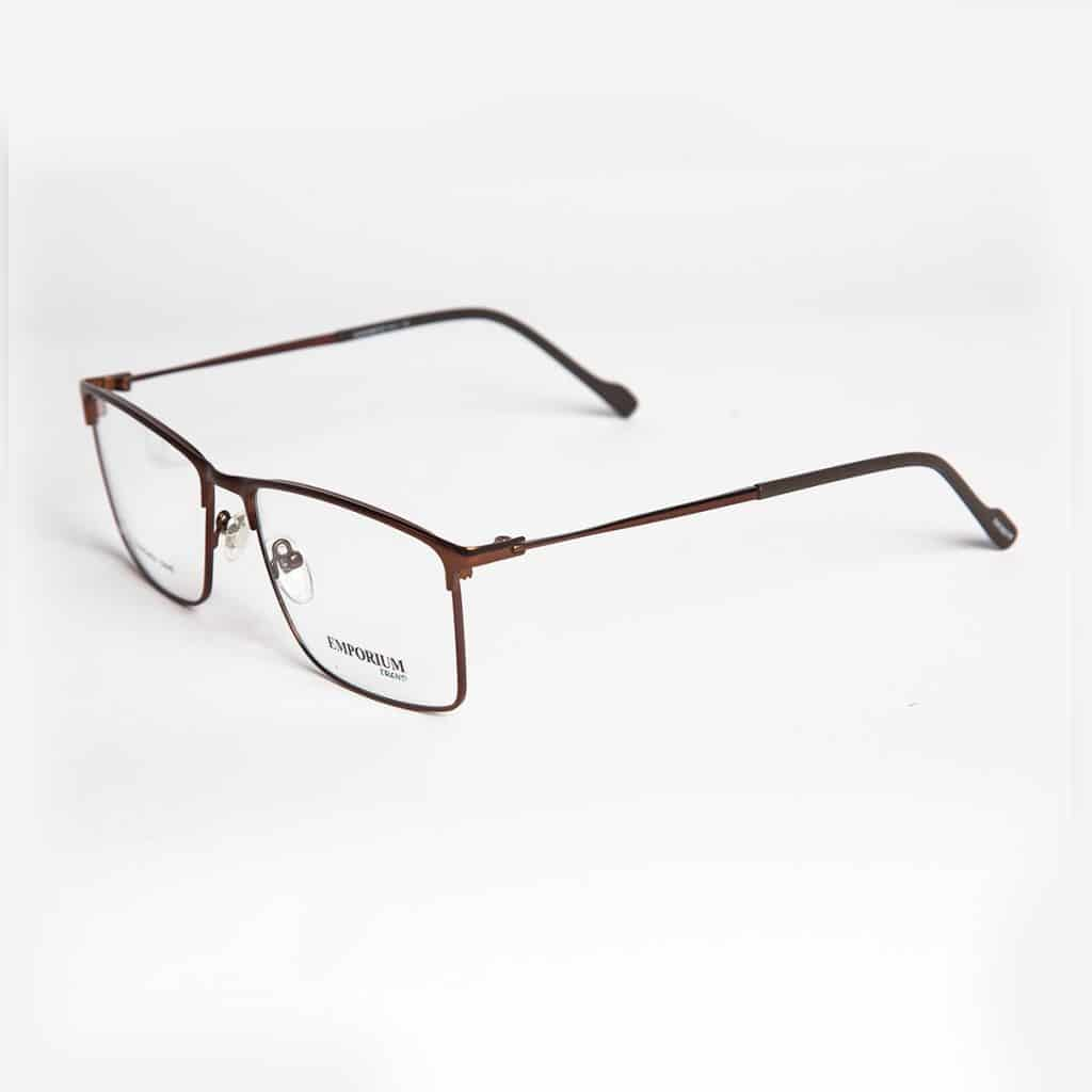 Emporium Trend eyewear model Rambo C2