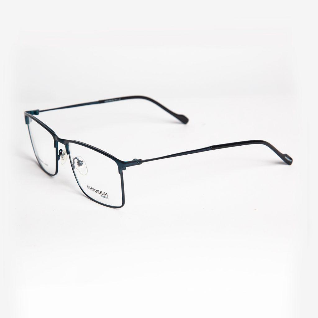 Emporium Trend eyewear model Rambo C3