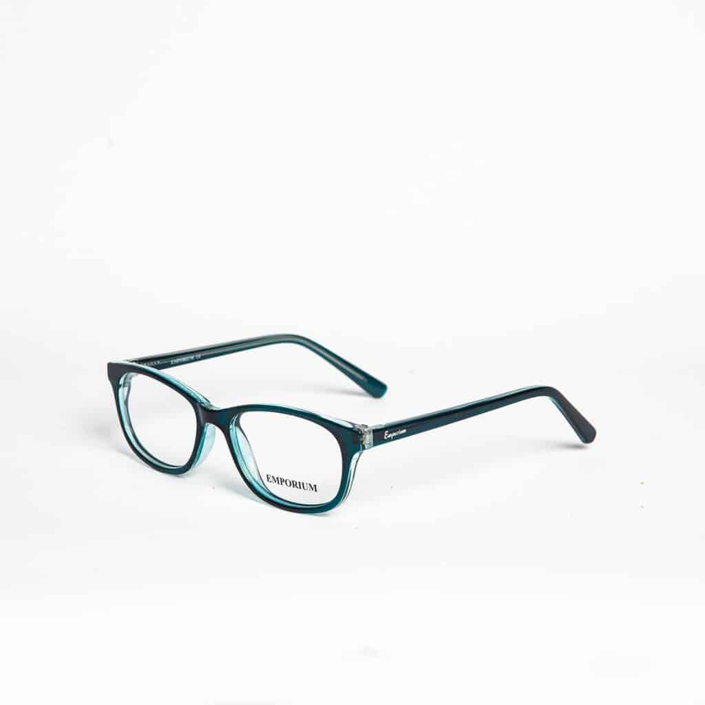 Emporium eyewear model Ramp C1