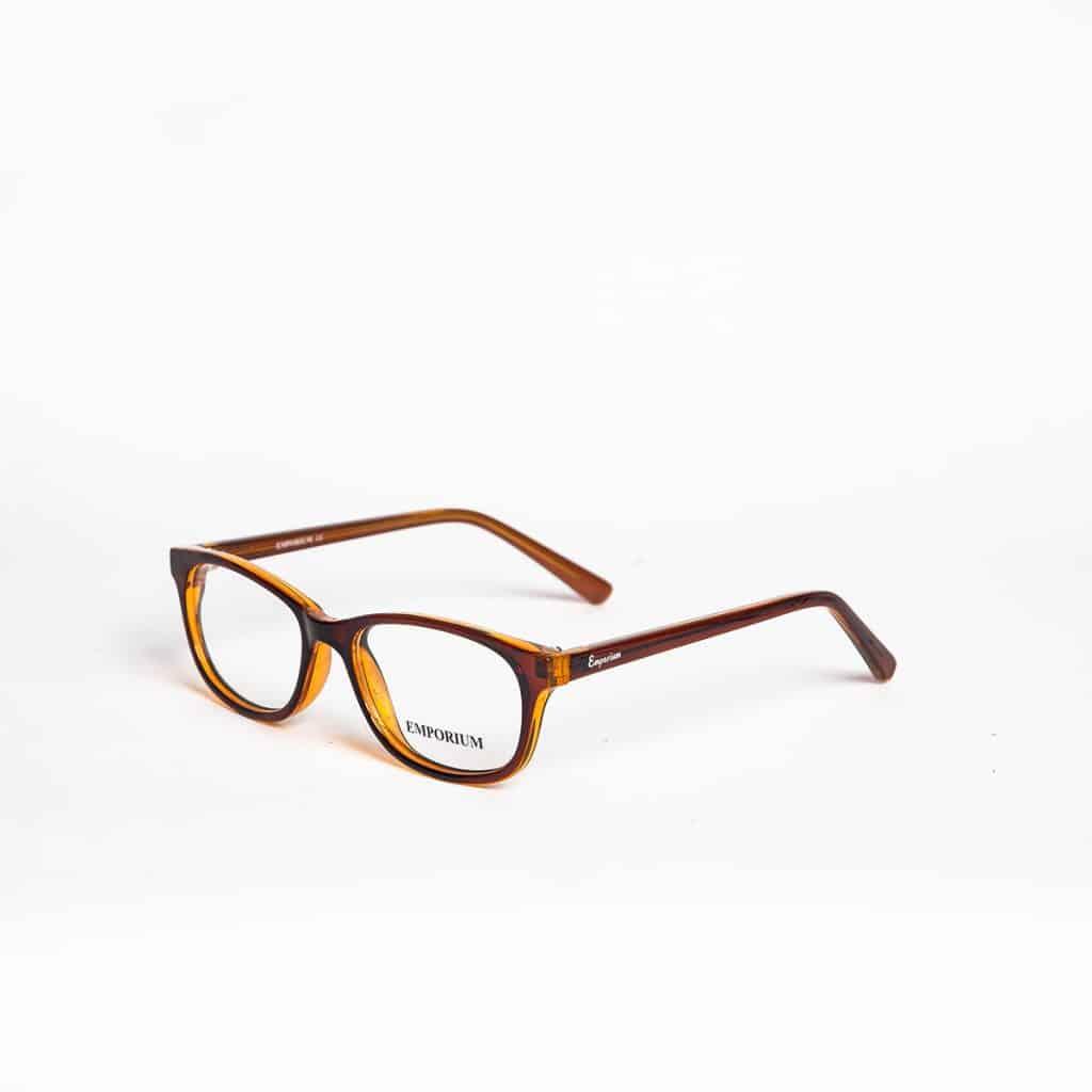 Emporium eyewear model Ramp C3