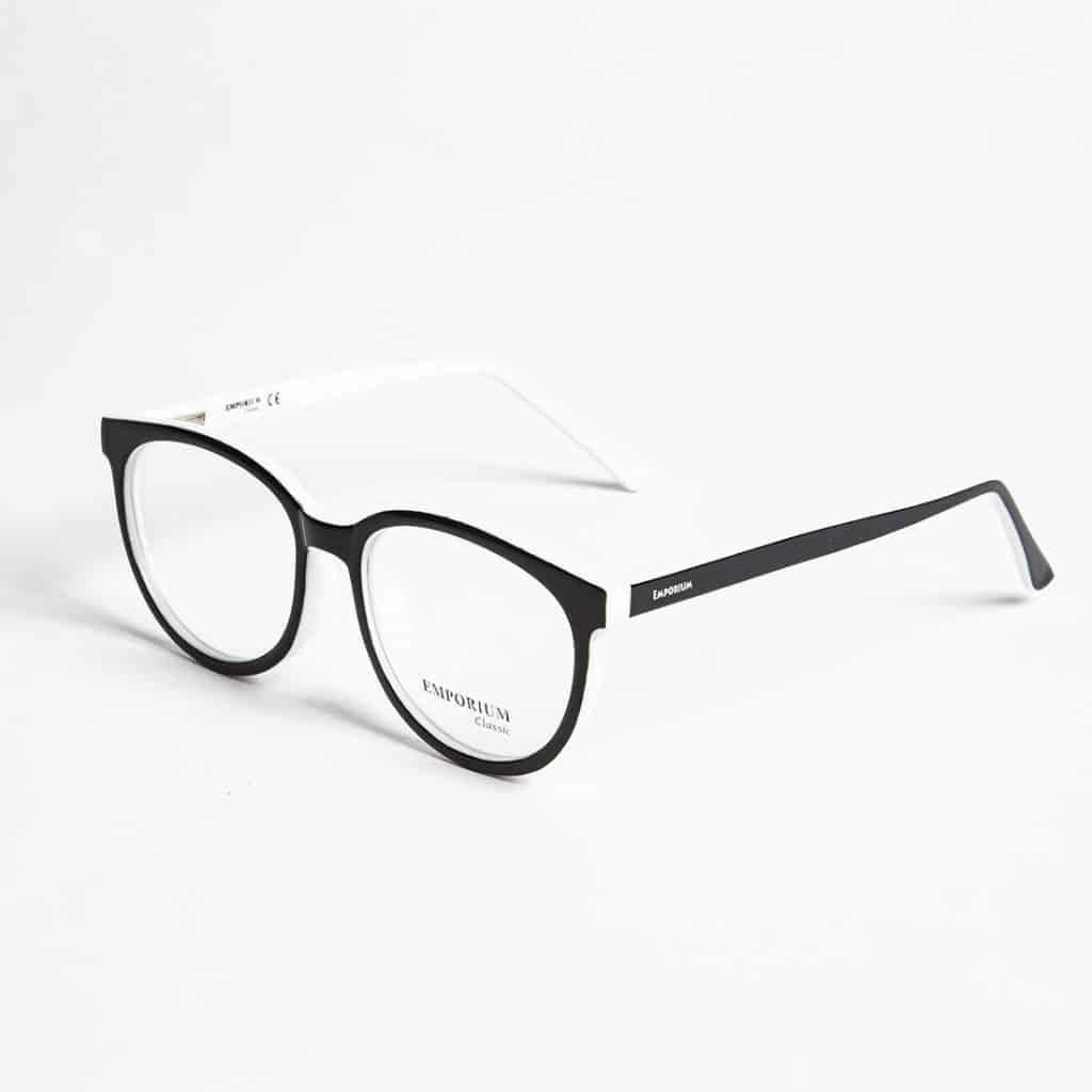 Emporium Classic Eyewear Model: Reap C3