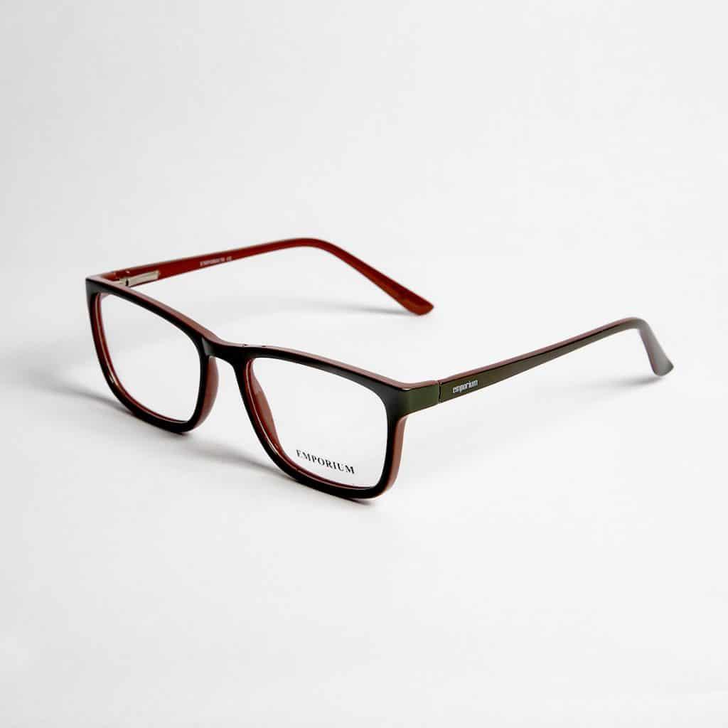 Emporium Eyewear Model: Receive C1