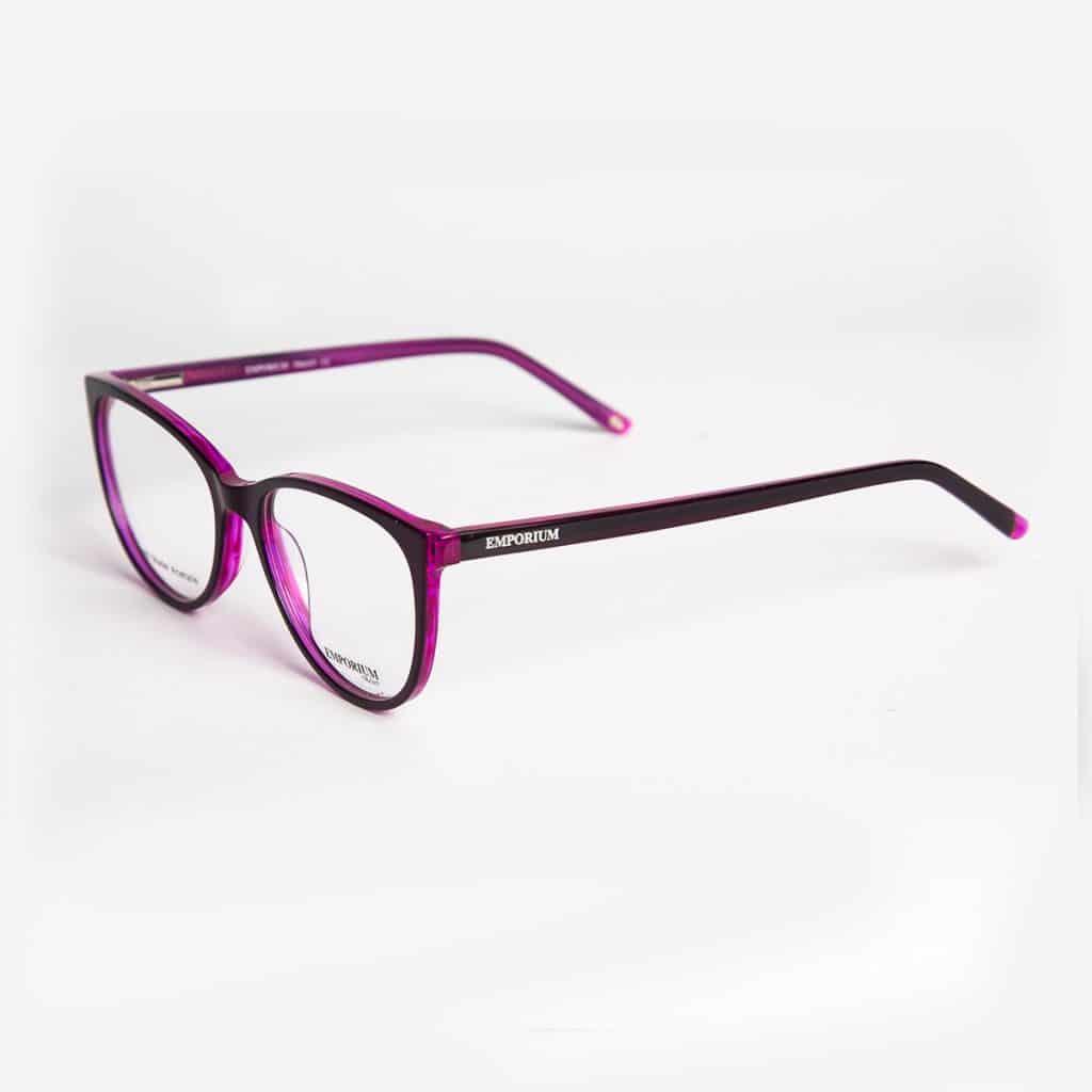 Emporium Trend eyewear model Rene C1