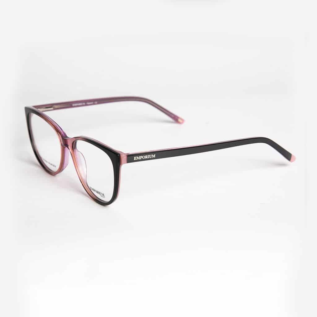 Emporium Trend eyewear model Rene C2