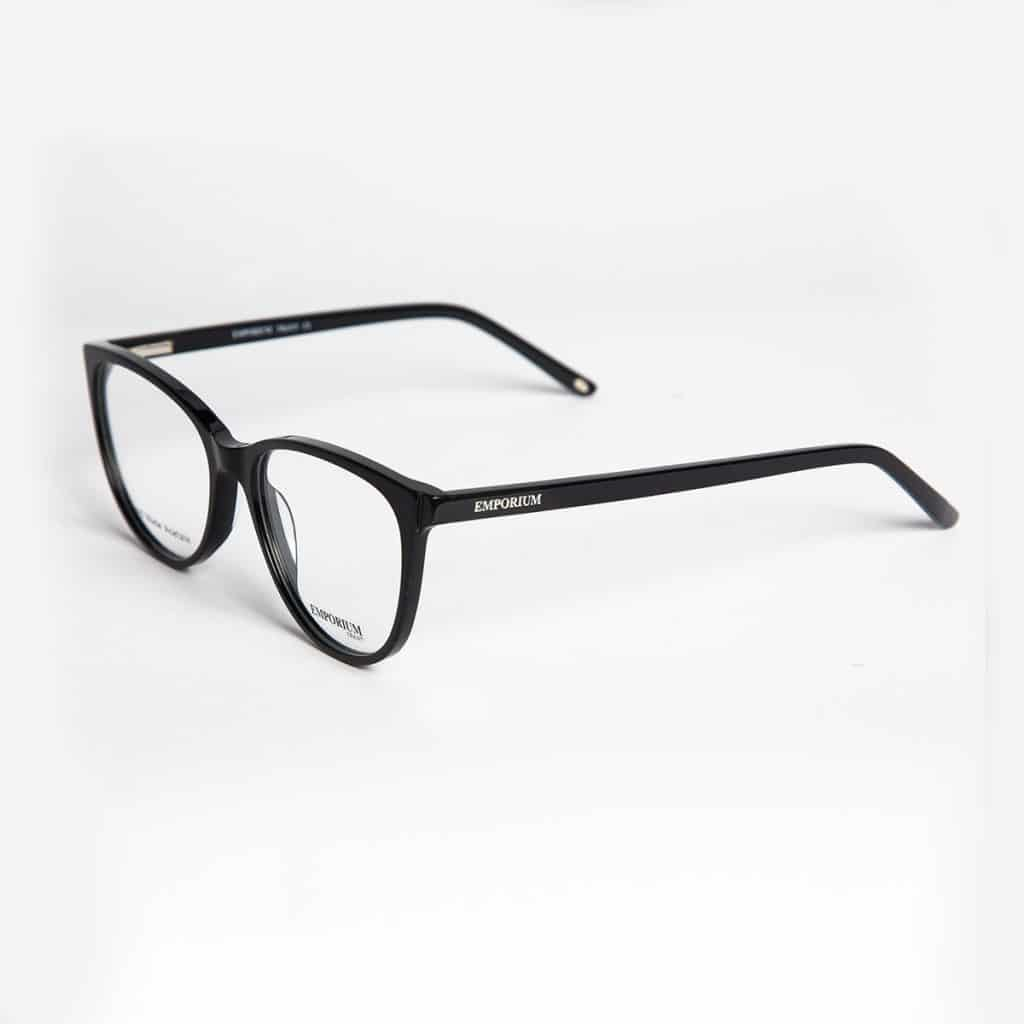 Emporium Trend eyewear model Rene C3