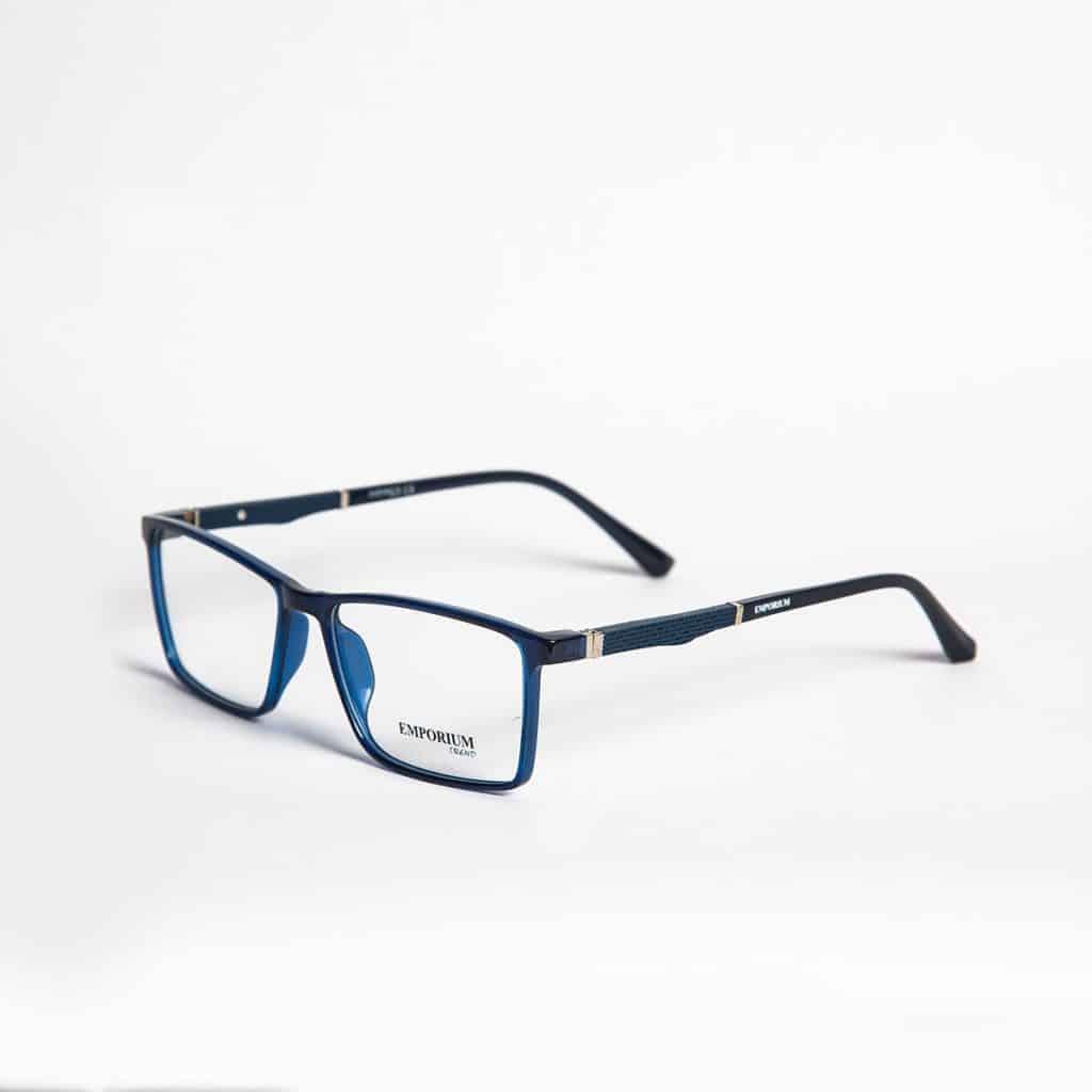 Emporium trend eyewear model Renzo C2