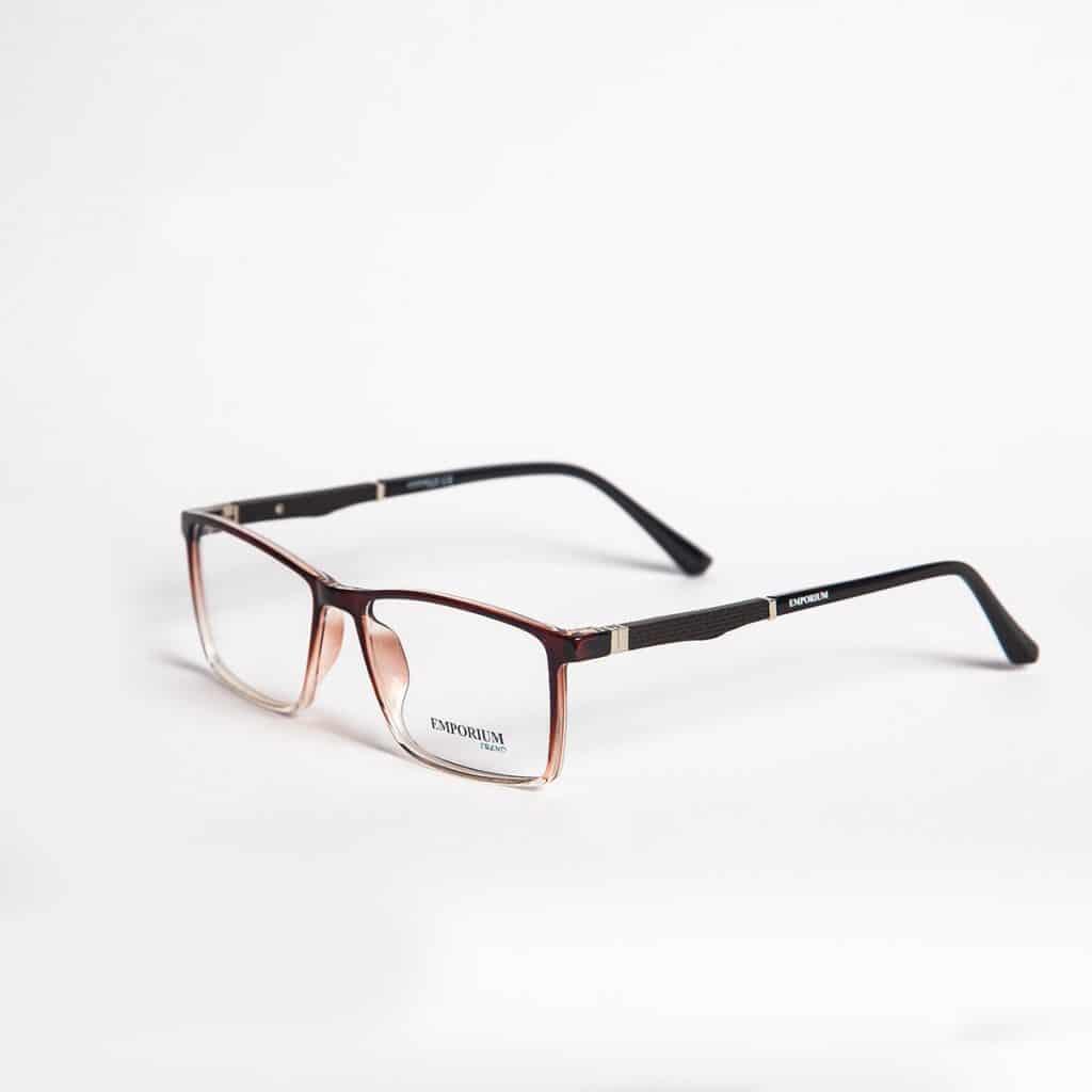 Emporium trend eyewear model Renzo C3