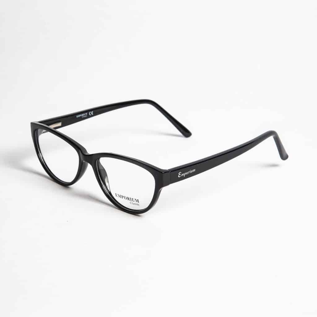 Emporium Classic Eyewear Model: Repay C1