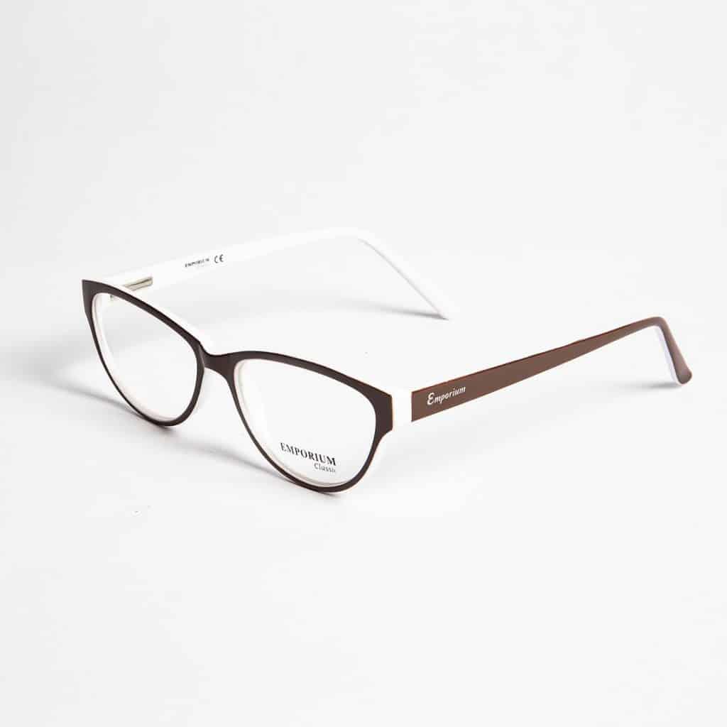 Emporium Classic Eyewear Model: Repay C3