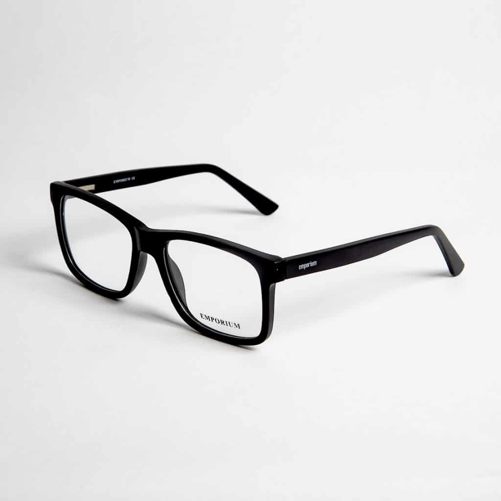 Emporium Eyewear Model: Resist C1