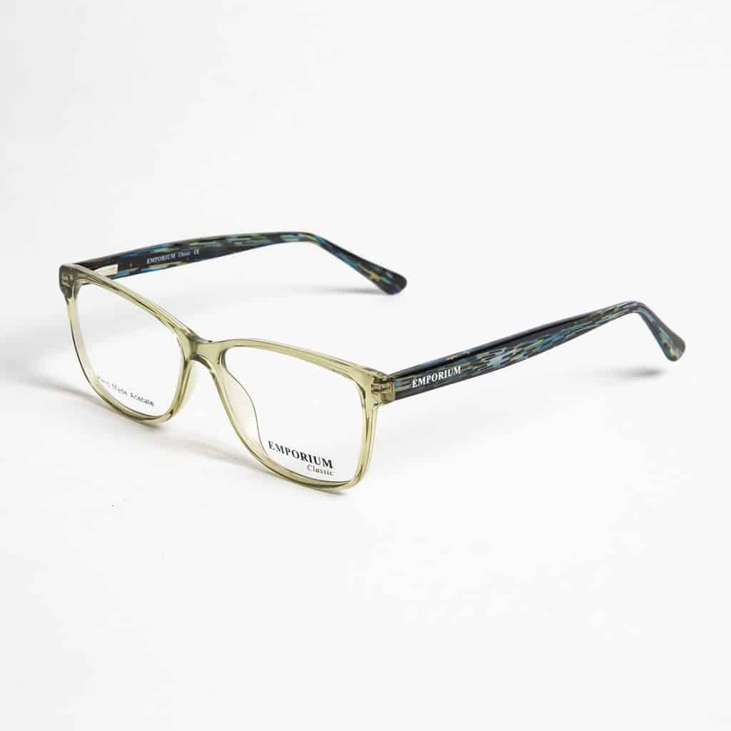 Emporium Classic Eyewear Model: Resort C2