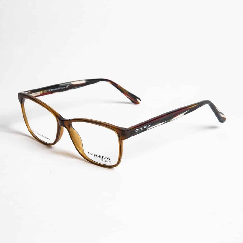 Emporium Classic Eyewear Model: Resort C3