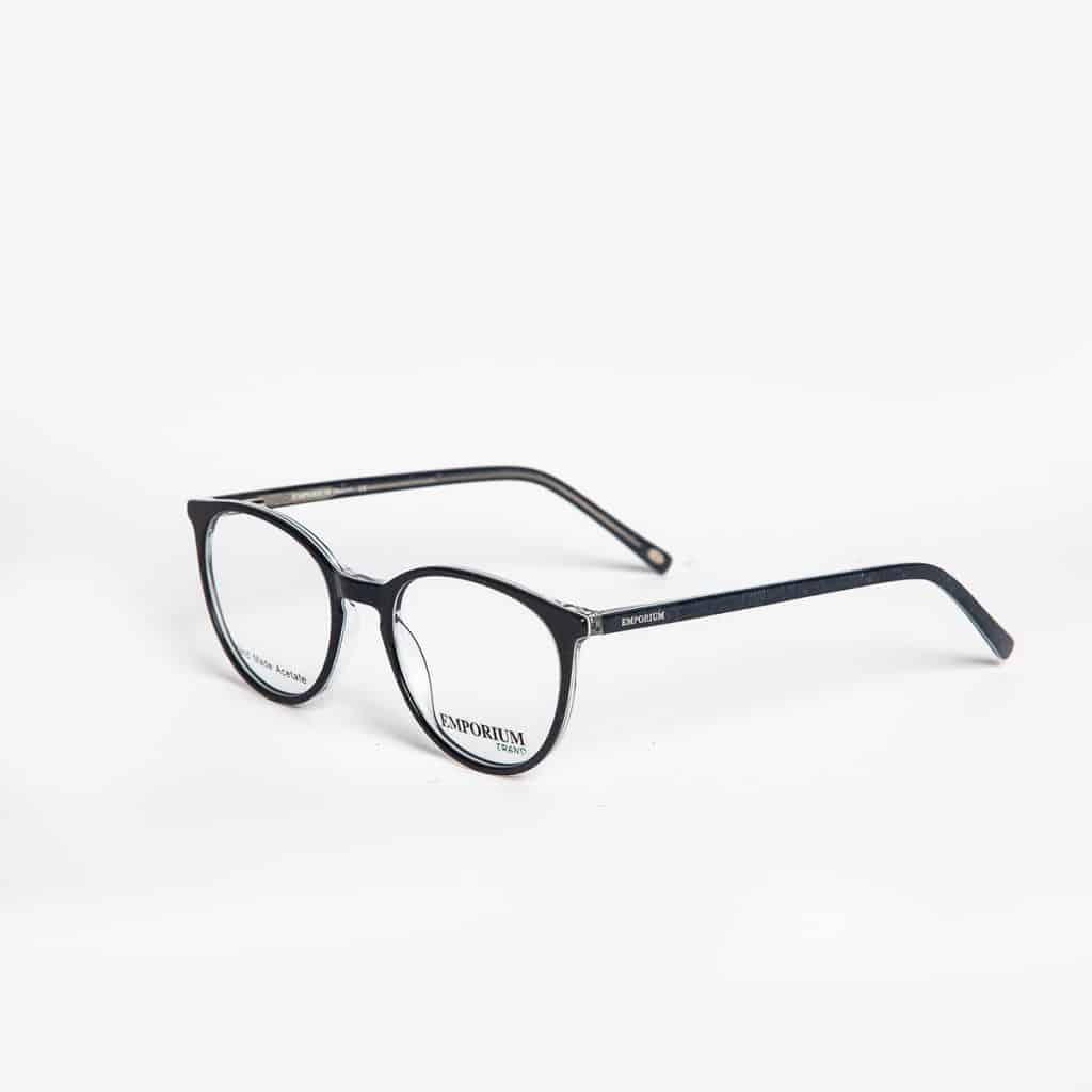Emporium trend eyewear model Retire C1