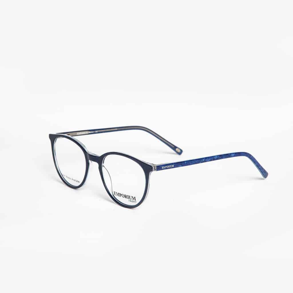 Emporium trend eyewear model Retire C3