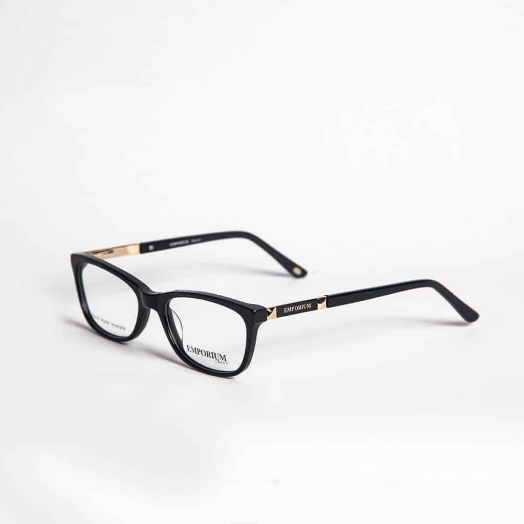 Emporium trend eyewear model Rib C1
