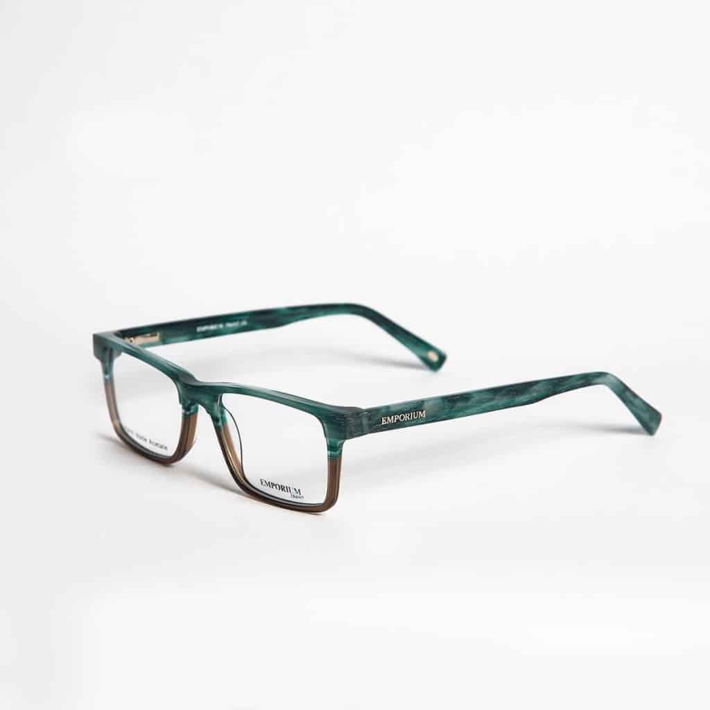 Emporium trend eyewear model Rig C2