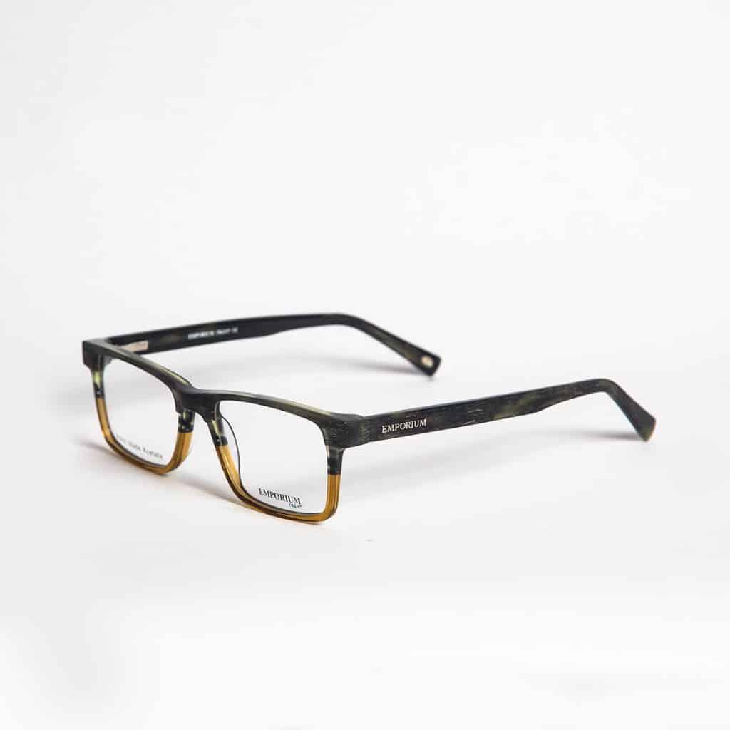 Emporium trend eyewear model Rig C4