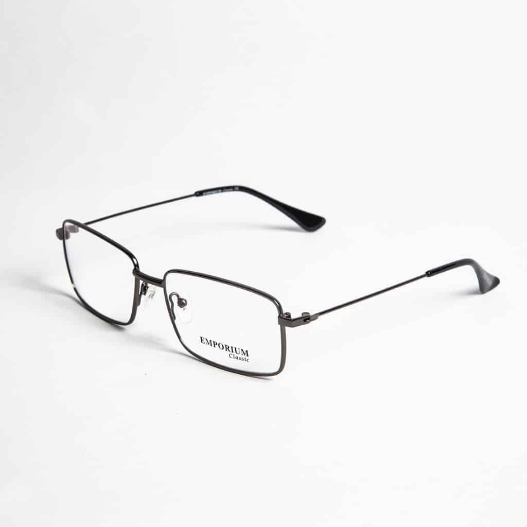Emporium Classic Eyewear Model: Rit C2