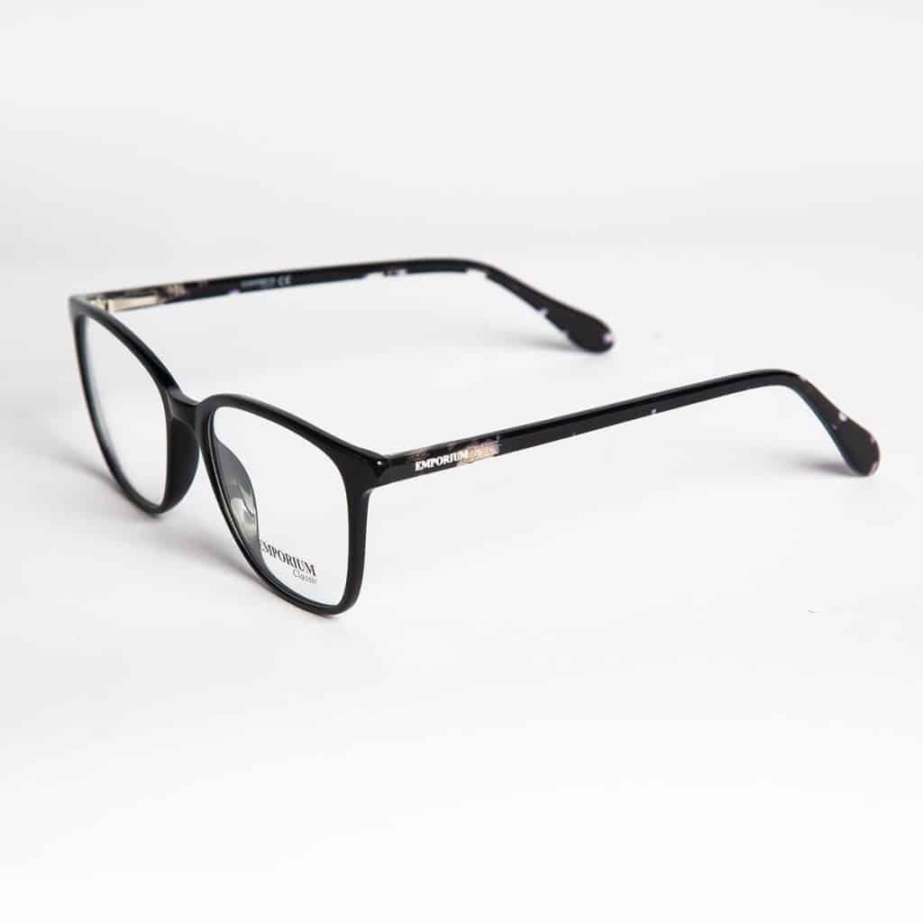 Emporium Classic eyewear model River C1