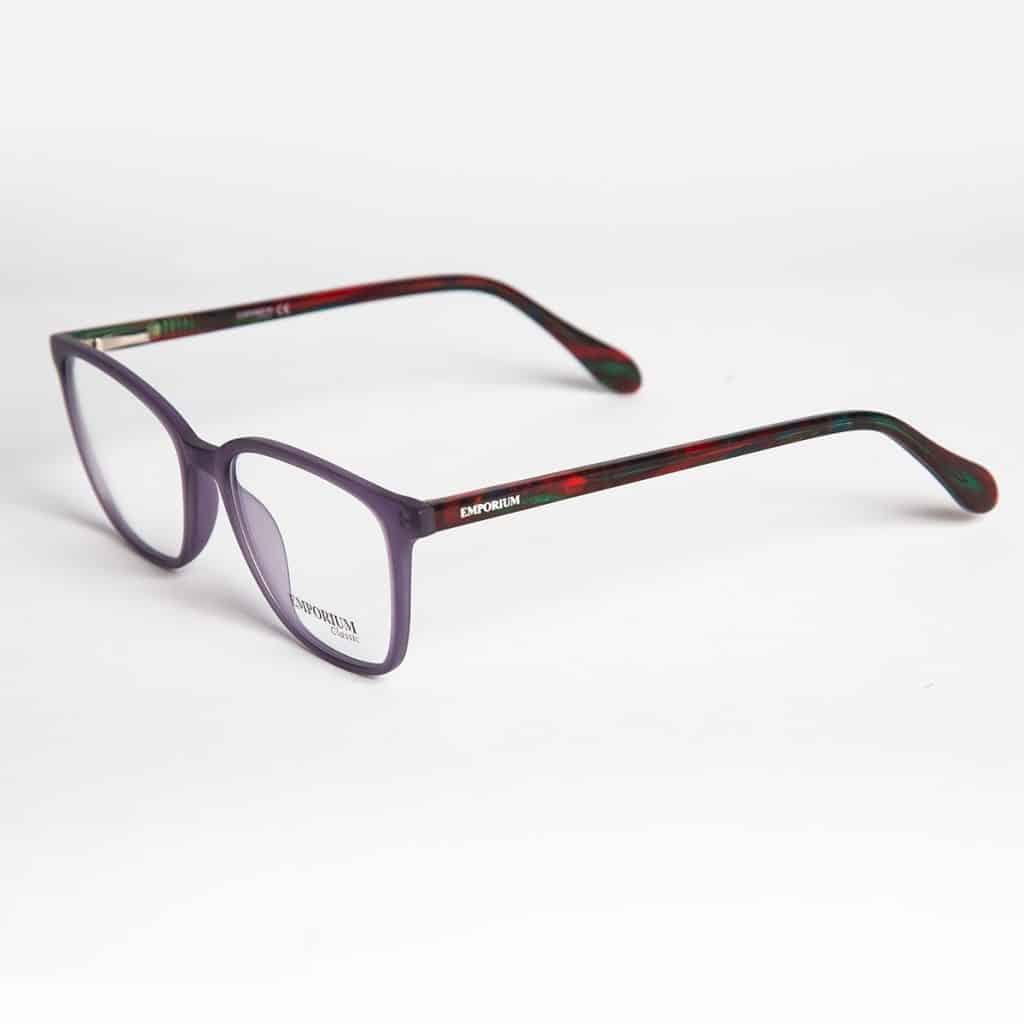 Emporium Classic eyewear model River C3