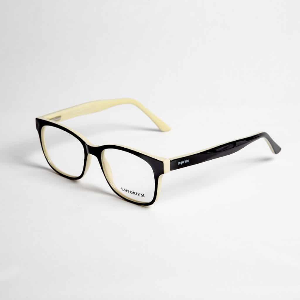 Emporium Eyewear Model: Rome C1