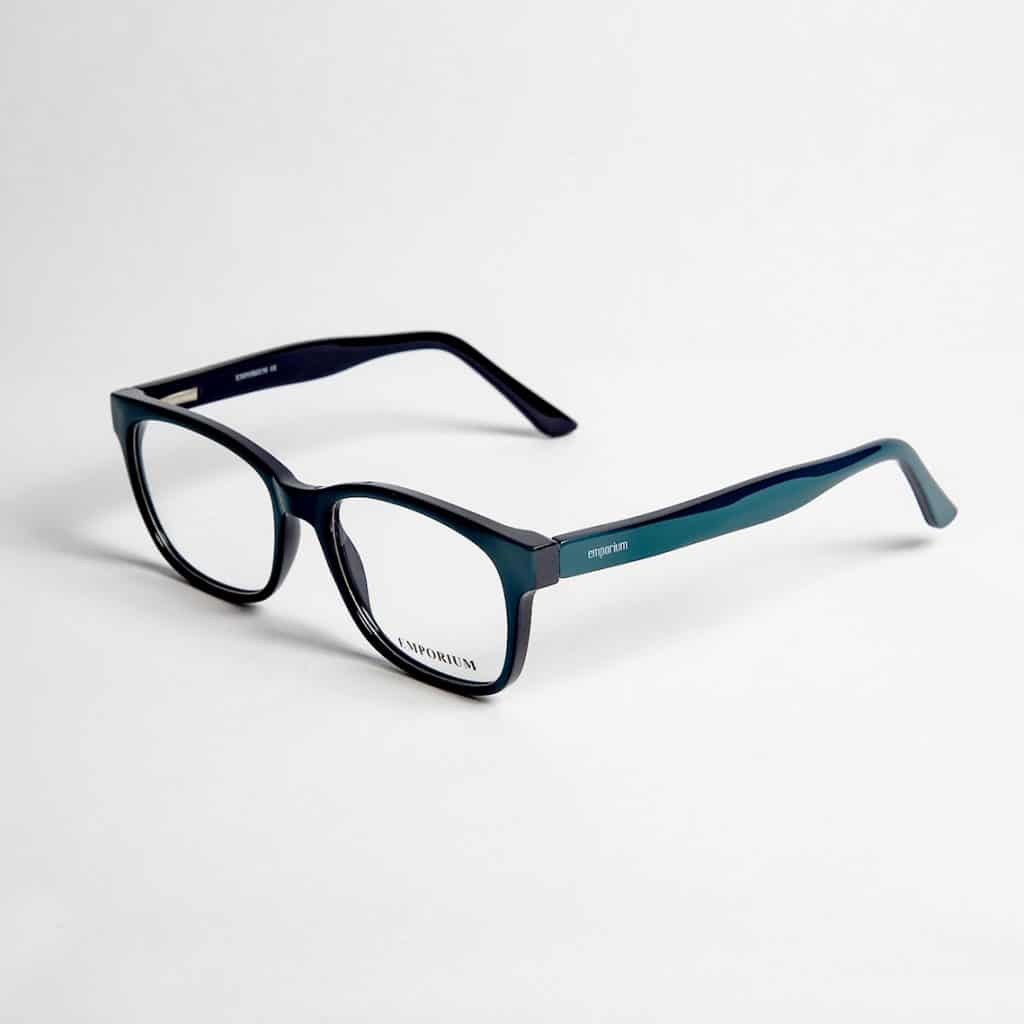 Emporium Eyewear Model: Rome C3