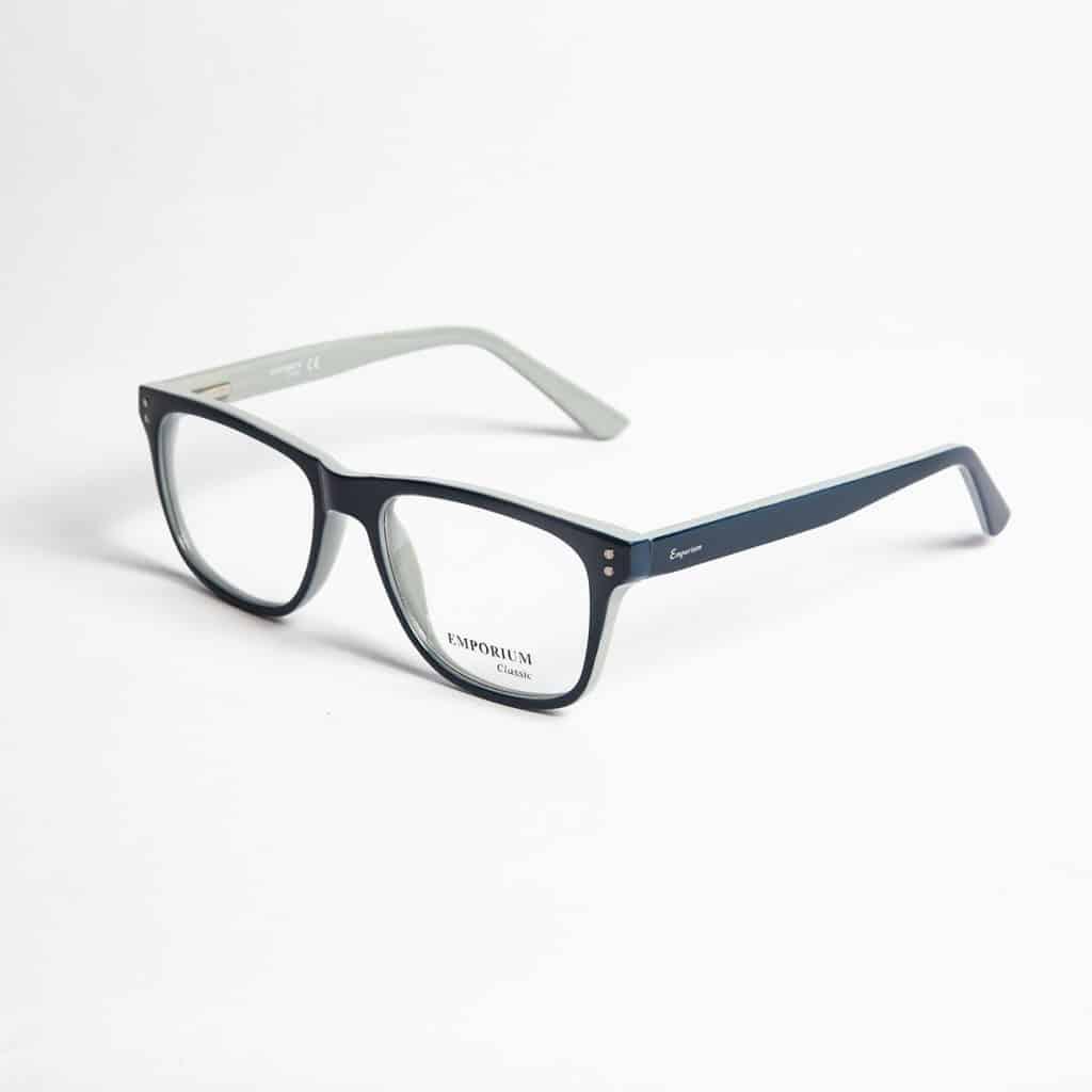 Emporium Classic Eyewear Model: Rory C2
