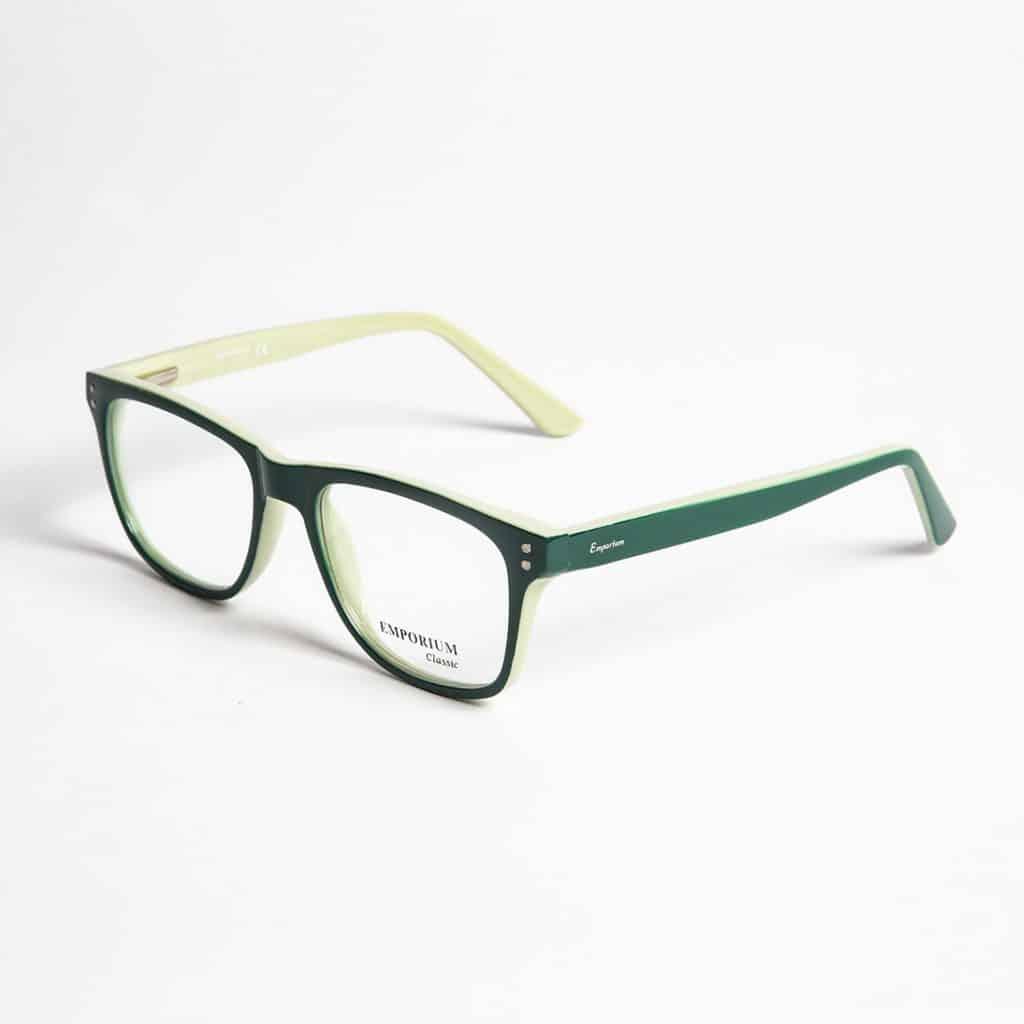 Emporium Classic Eyewear Model: Rory C3