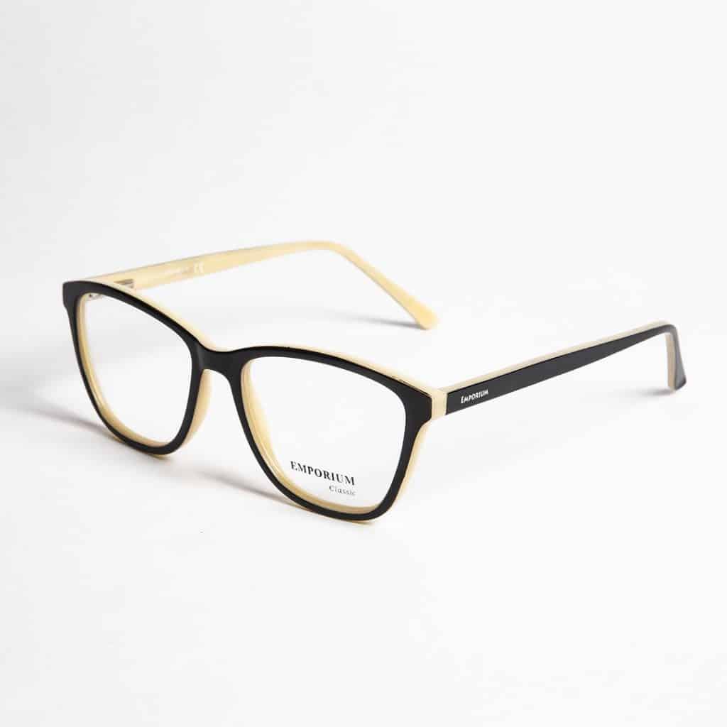 Emporium Classic Eyewear Model: Ruby C2
