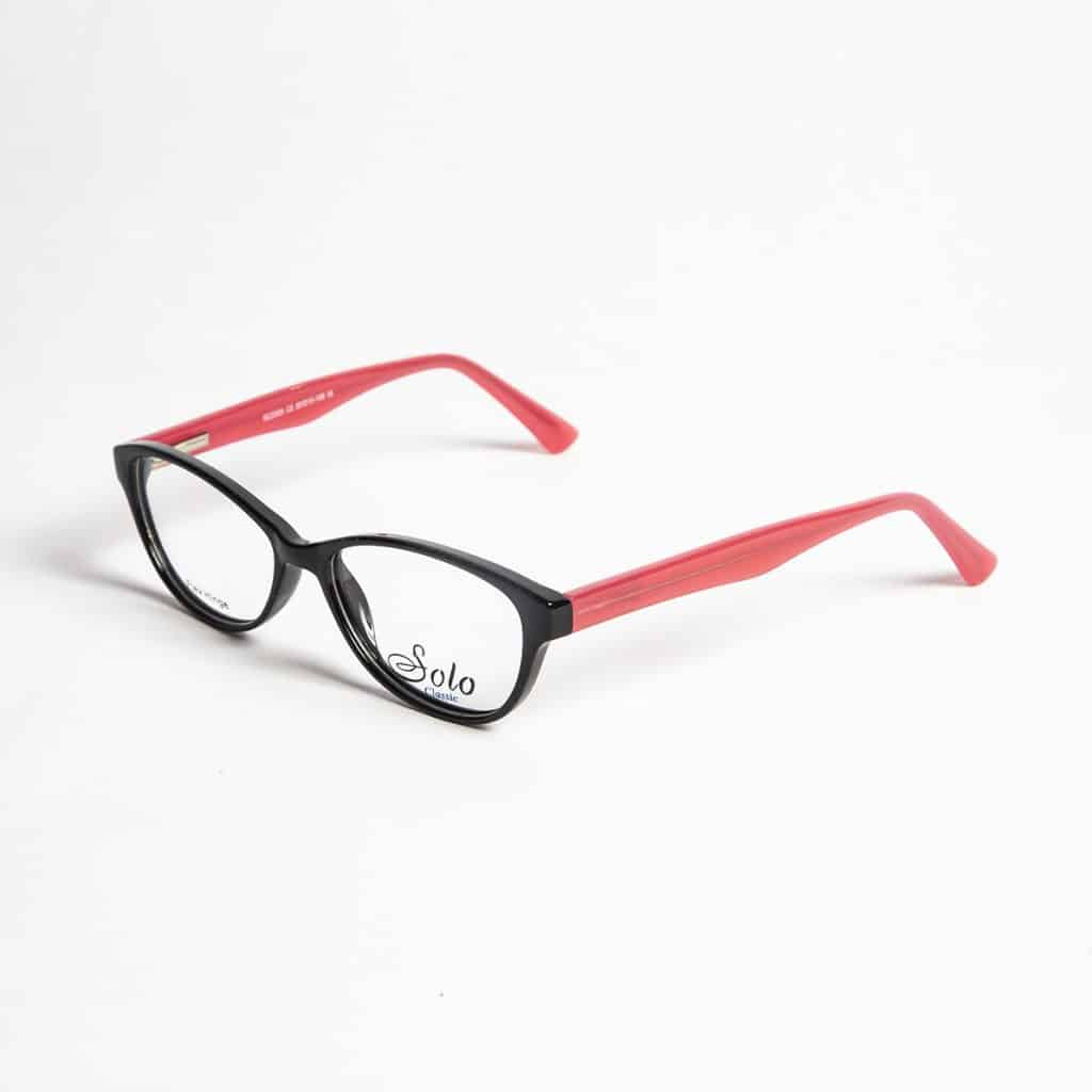 Solo Classic Eyewear model SC2308 C2