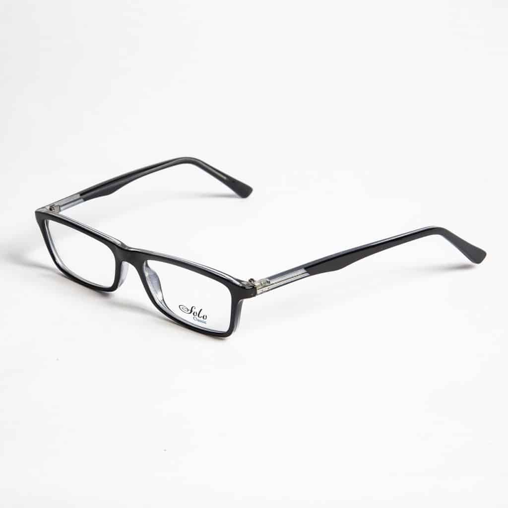 Solo Classic Eyewear model SC7019 C1