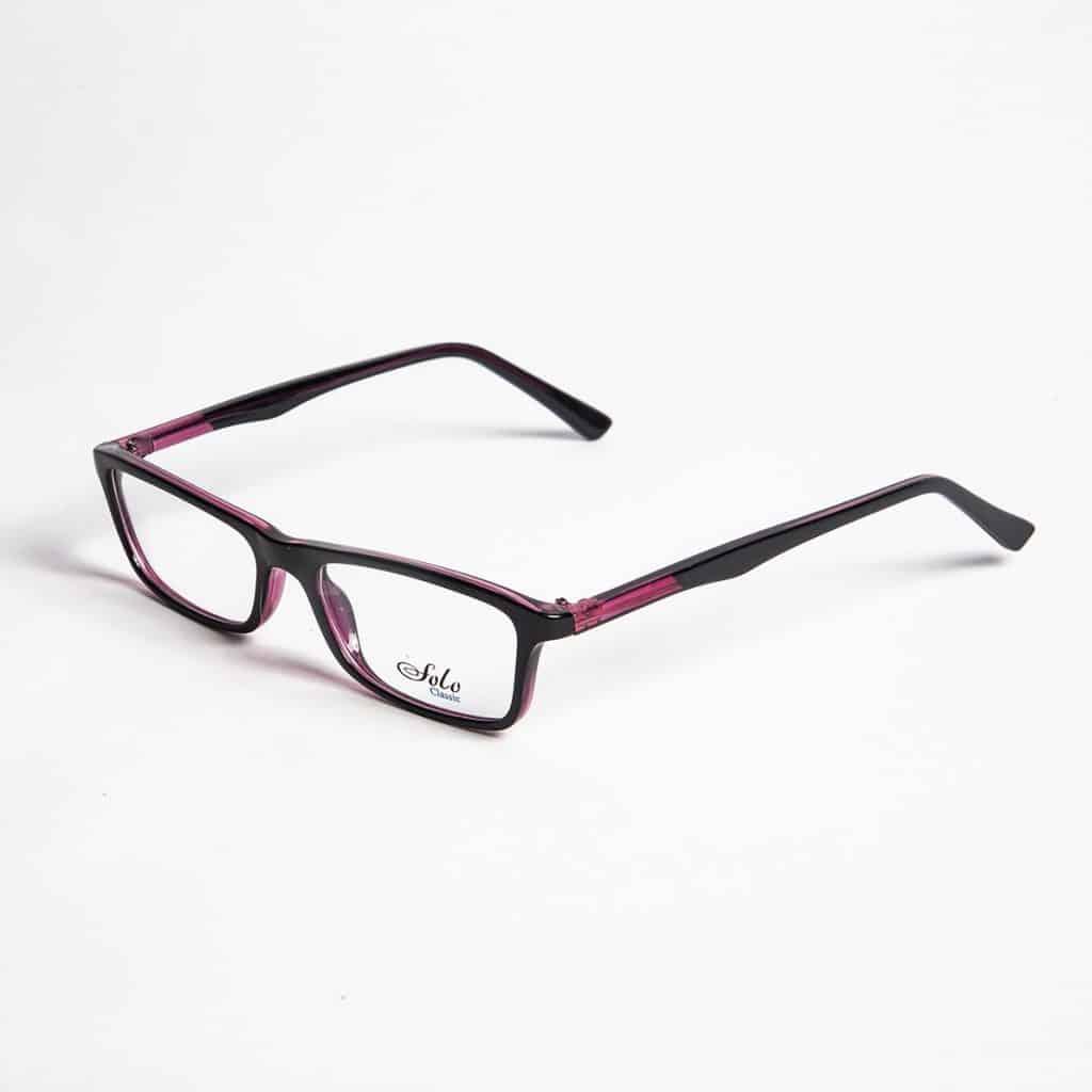 Solo Classic Eyewear model SC7019 C3