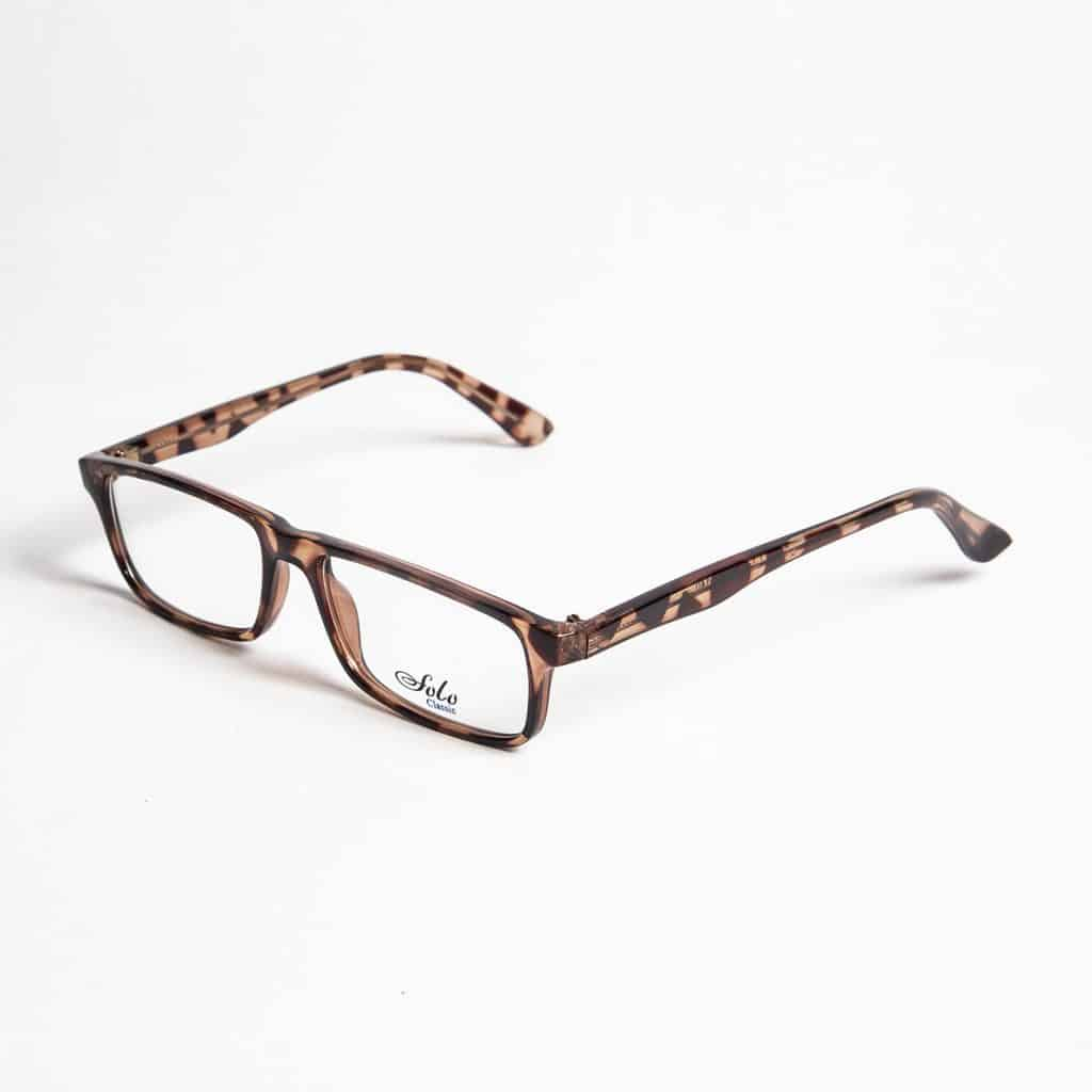 Solo Classic Eyewear model SC7021 C4