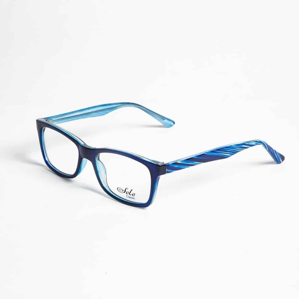 Solo Classic Eyewear model SC7024 C1