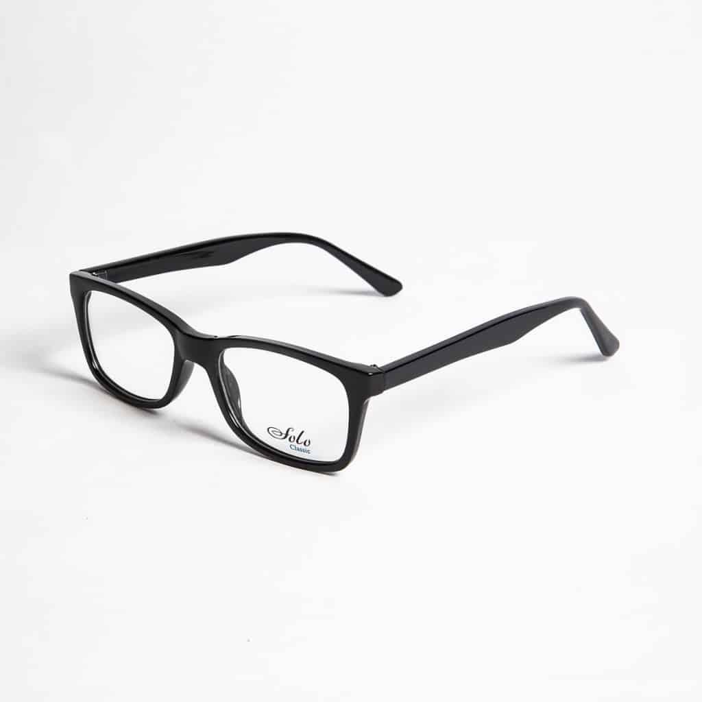 Solo Classic Eyewear model SC7024 C2