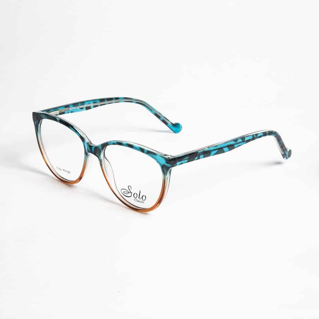 Solo Classic Eyewear model SC7091 C2
