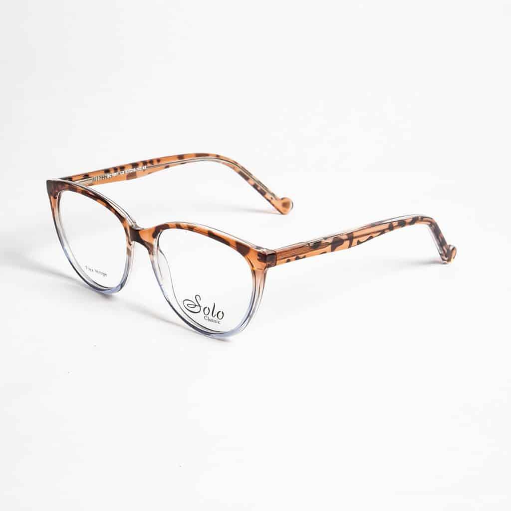 Solo Classic Eyewear model SC7091 C3