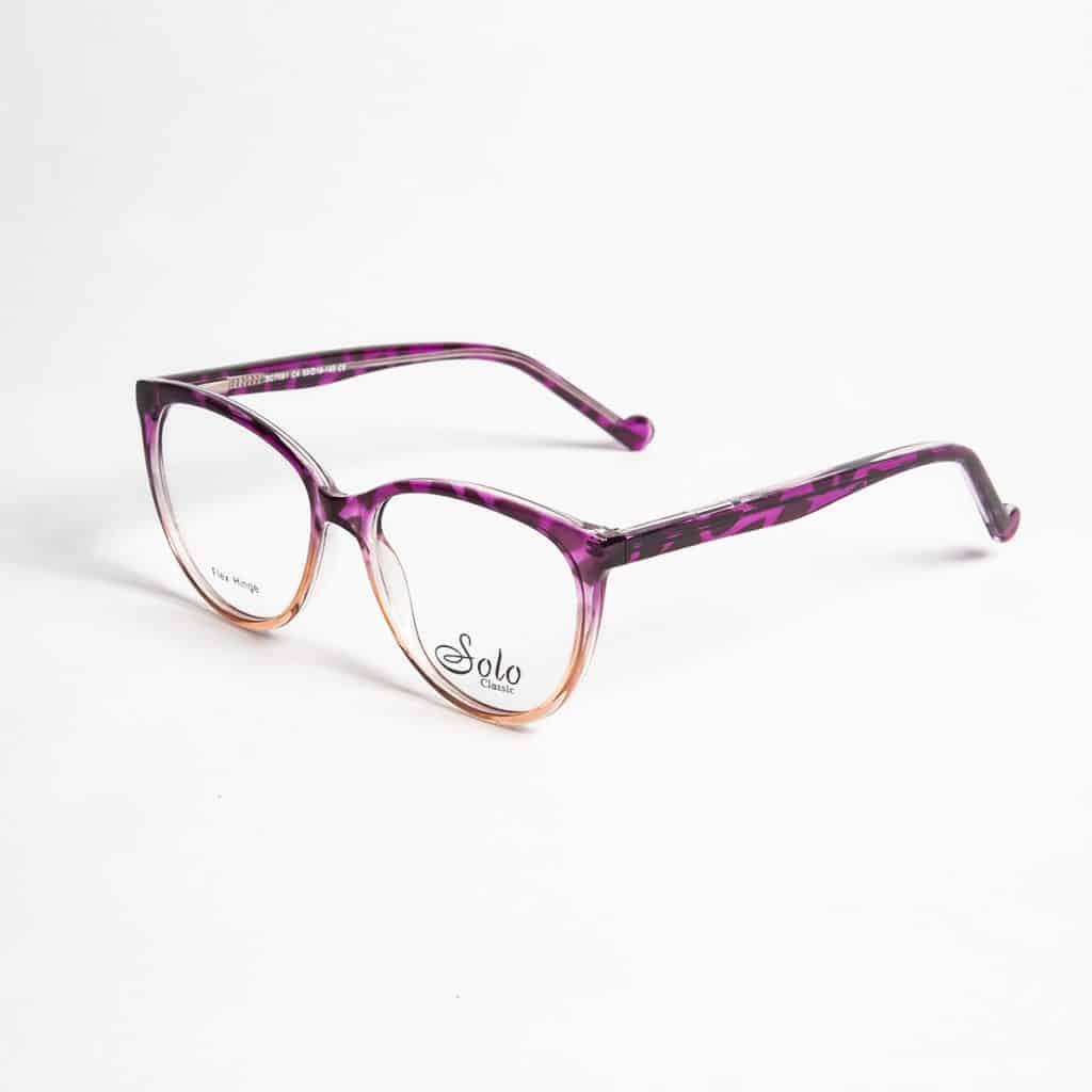Solo Classic Eyewear model SC7091 C4