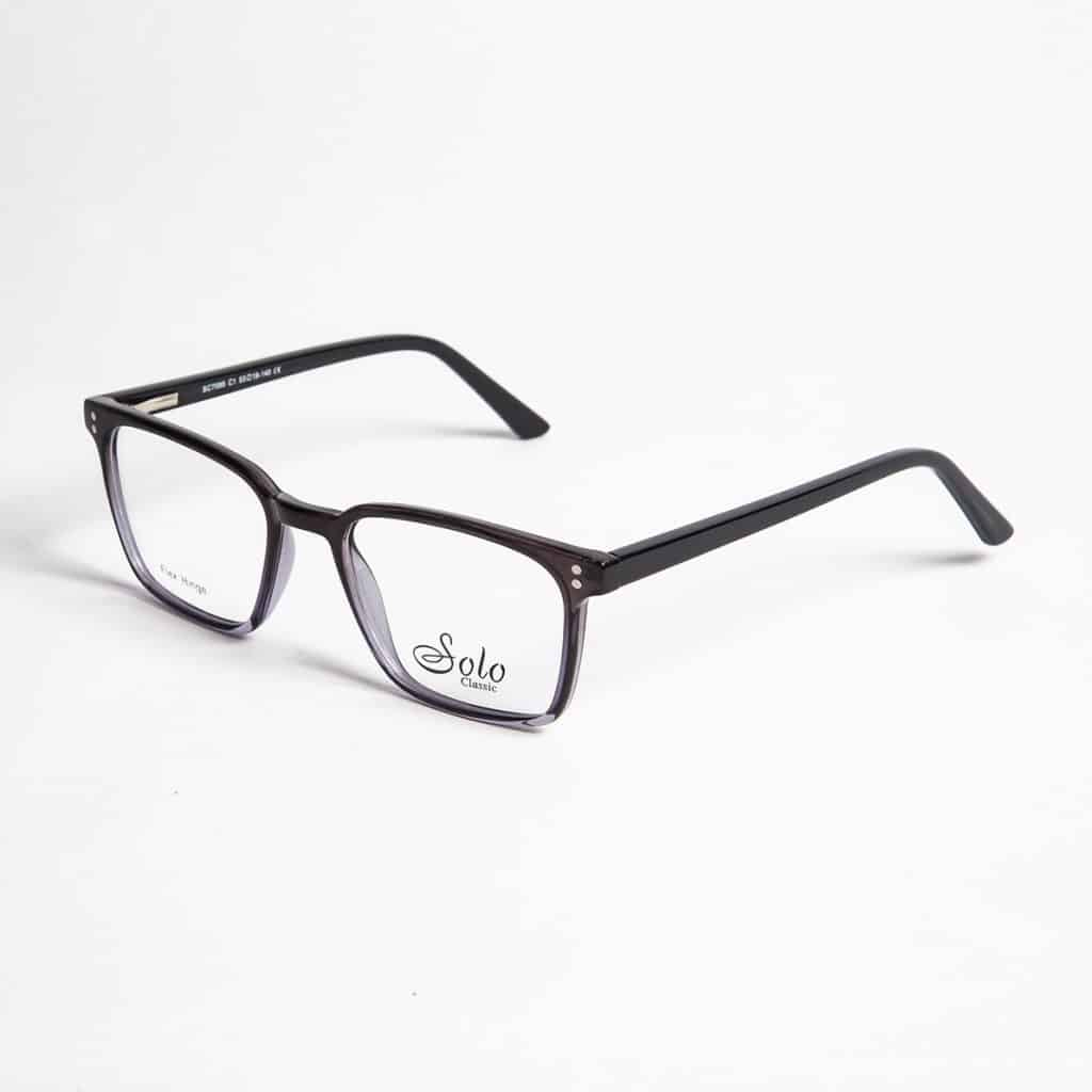 Solo Classic Eyewear model SC7095 C1