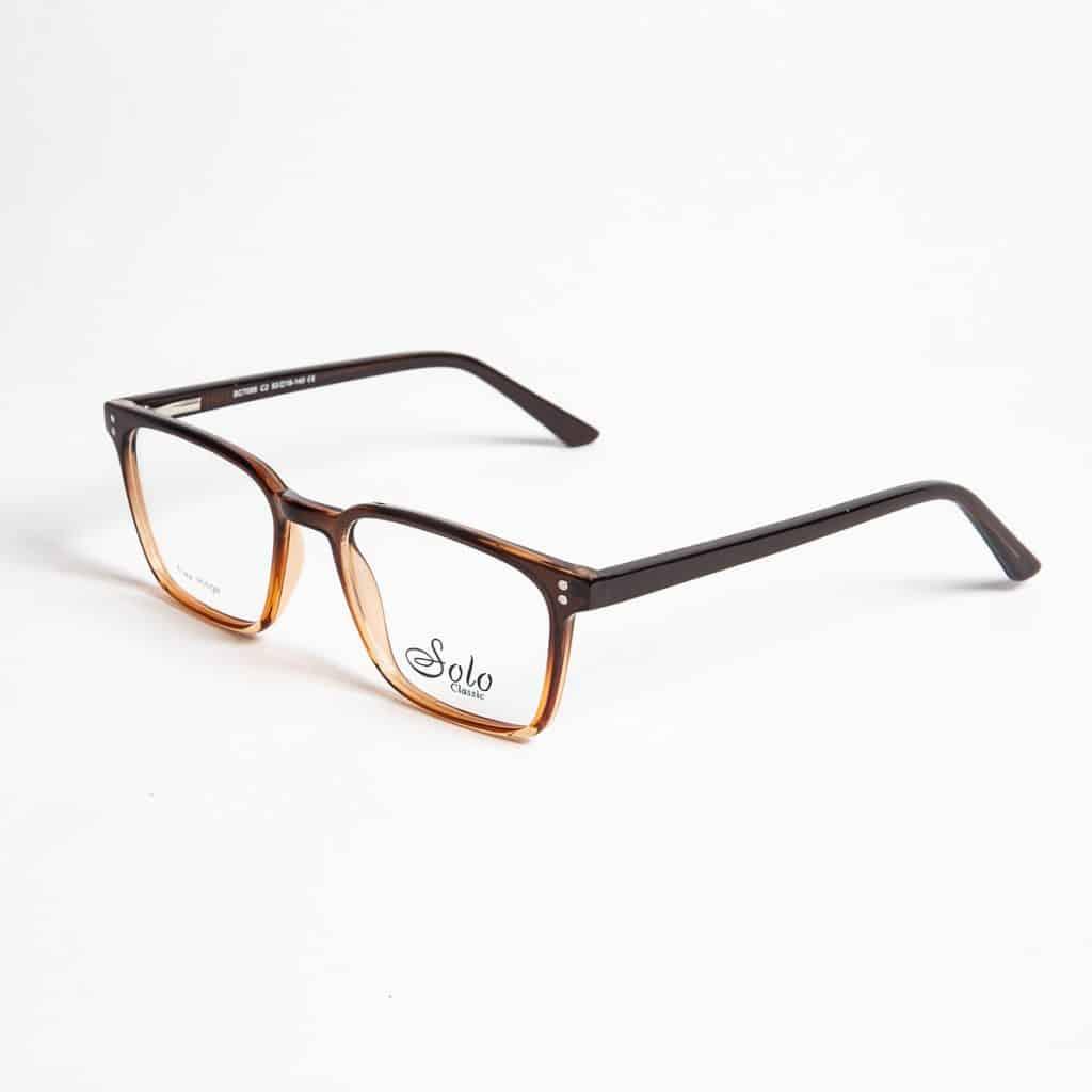 Solo Classic Eyewear model SC7095 C2